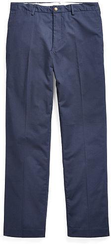 Polo Ralph LaurenPolo Ralph Lauren Classic Stretch Cotton Chino