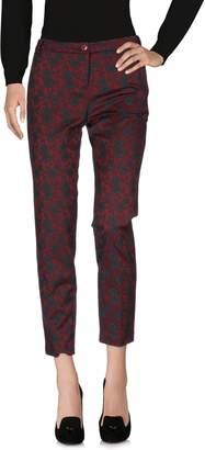 Pinko Casual pants - Item 13050404HO
