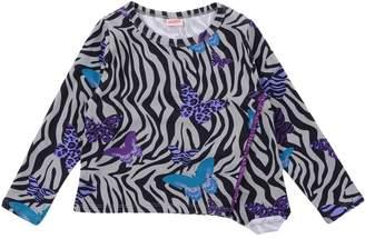 Dimensione Danza SISTERS T-shirts - Item 37939102OV
