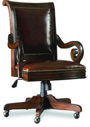 Hooker Furniture European Renaissance II Bankers Chair