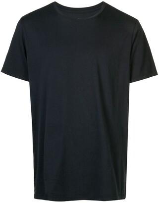 SAVE KHAKI UNITED Supima T-shirt