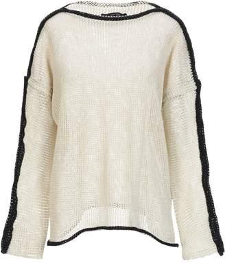 Terre Alte Sweaters