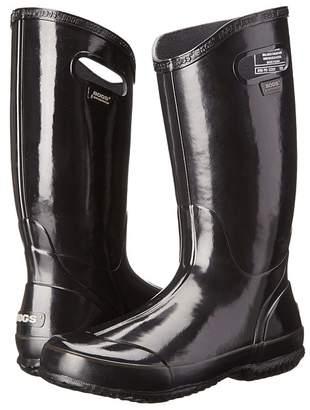 Bogs Classic Glosh Rainboot Women's Rain Boots