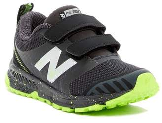 New Balance Kentrbay Athletic Sneaker (Little Kid)
