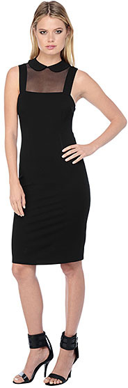BB Dakota Rhyannon Dress