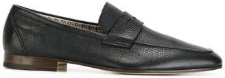 Fratelli Rossetti slip on loafers