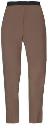 Jucca Casual pants - Item 13230413KH