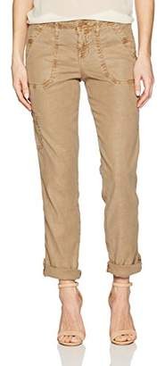 Level 99 Women's Dayla Cargo Pant