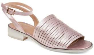 Brinley Co. Women's Flat Sandals