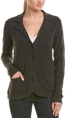 cd1b294ef9 Women s Blazers Grey With Elbow Patches - ShopStyle