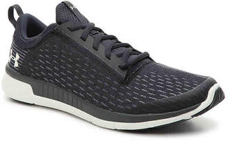 Under Armour Lightning 2 Youth Sneaker - Boy's