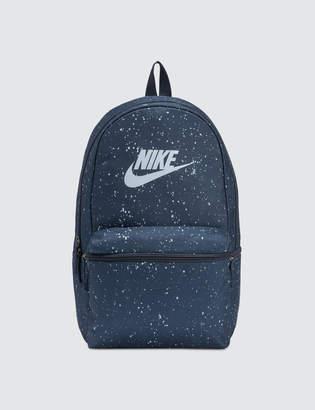 Nike Men s Backpacks - ShopStyle 8da6bd3bcda0f