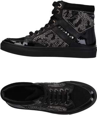 Vdp Collection High-tops & sneakers - Item 11396010GG
