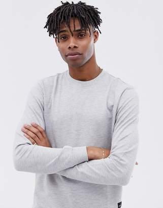ONLY & SONS basic sweatshirt