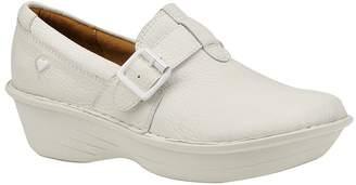 Nurse Mates Nursemates Women's Gelsey Shoe in (Wide)