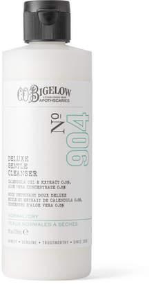 C.O. Bigelow Deluxe Gentle Cleanser, 236ml - Colorless