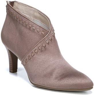 LifeStride Giada Women's High Heel Ankle Boots