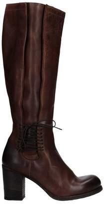 Shopstyle Women Shoes Pantanetti For Uk wPFfUA