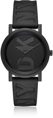 DKNY NY2783 Soho Watch