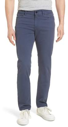 DL1961 Russel Slim Straight Chino Pants