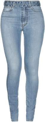 Cycle Denim pants - Item 42736401FA