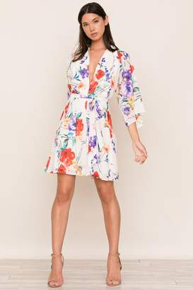 Yumi Kim Sweet Sunshine Dress