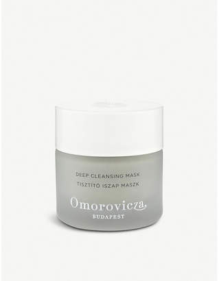 Omorovicza Deep Cleansing Mask 50ml
