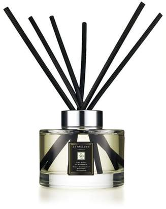 Jo Malone London(TM TM) Lime Basil & Mandarin Scent Surround(TM) Diffuser