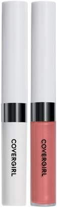 Cover Girl Outlast All-Day Lip Color - Packaging May Vary