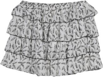 Swildens Skirts - Item 35344265CB