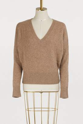 Vanessa Bruno Joel sweater