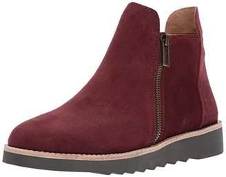 Corso Como Women's CC-Walter Ankle Boot