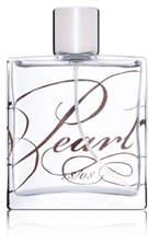 Apothia Los Angeles Pearl Eau de Parfum