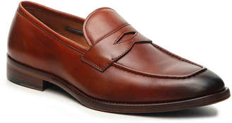 Vince Camuto Hoth Penny Loafer - Men's