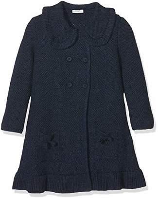 6b3b6b8acbc05 Baby Girl Coats - ShopStyle UK