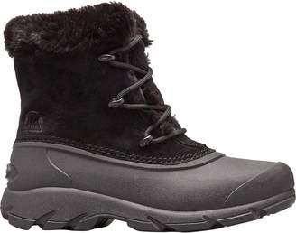 Sorel Snow Angel Lace Boot - Women's