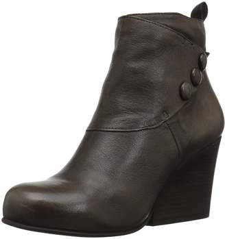 Miz Mooz Women's Keegan Boot