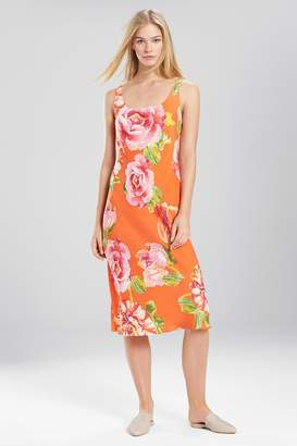 Natori N South Pacific Gown