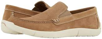 Dockers Alcove Moc Toe Loafer Men's Shoes