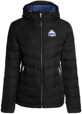 Women S Down Jackets - ShopStyle Australia