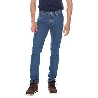 Levi's Men's 511 Slim Fit Jean,36x34