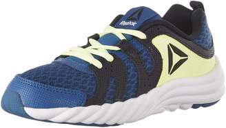 at Amazon Canada · Reebok Kids Royal Thunder Running Shoes e2752d665