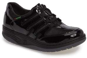 Mephisto 'Escape' Walking Shoe
