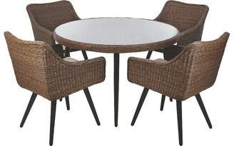 outdoor dining sets shopstyle uk rh shopstyle co uk