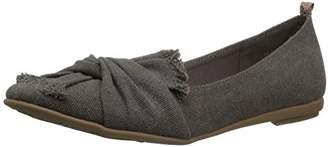 Sugar Women's Bounty Ballet Flat