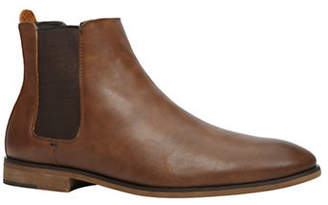 Call it SPRING Cadoini Slip-On Chelsea Boots