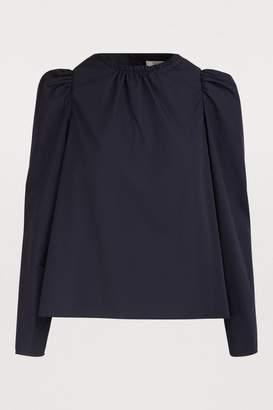 Atlantique Ascoli Datcha blouse
