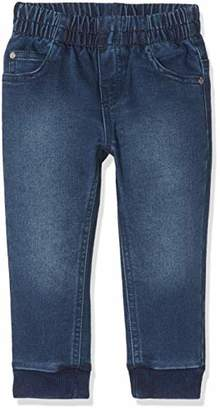 Chicco Baby Pantalone Lungo Trouser,(Size: 0)