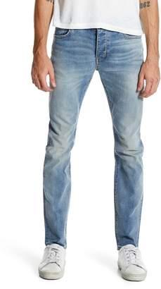 Neuw Iggy Skinny Fit Jeans