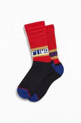 Polo Ralph Lauren Climb Tech Sock